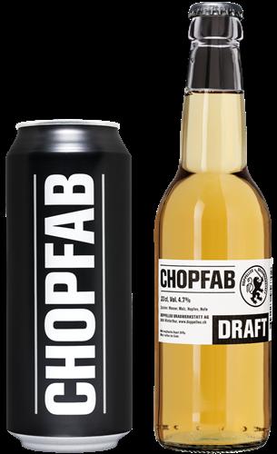 Chopfab_Draft_Kombi_500