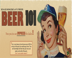 beer101