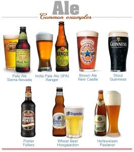 Beer_Ale