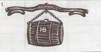 bierboom