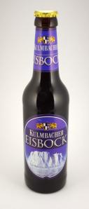 Kulmbacher-Eisbock-Small