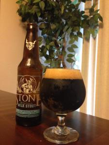 stone_coffeemilkstout