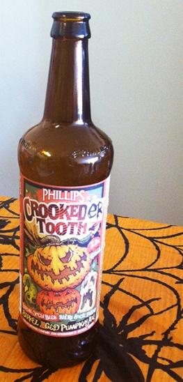 Crookeder