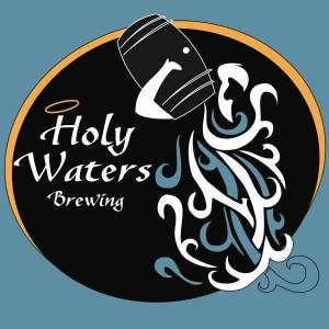 Holy Waters Brewing