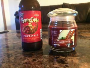 HornyCopia_Beer
