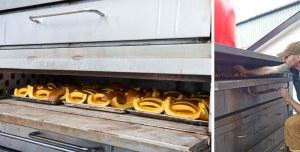 pumpkins-in-oven