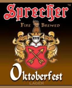 sprecher-oktoberfest_1