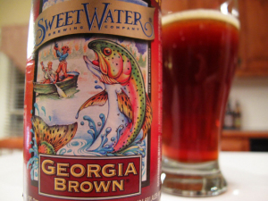 sweetwater-georgia-brown.preview