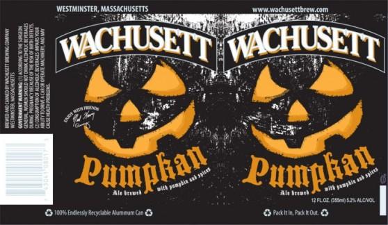 Wachussett-Pumpkan-690x401