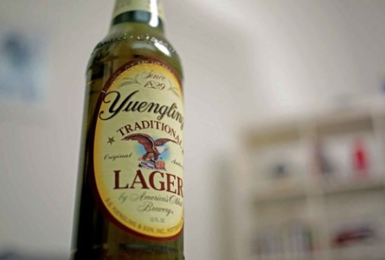 yuengling-is-set-to-conquer-yet-another-state